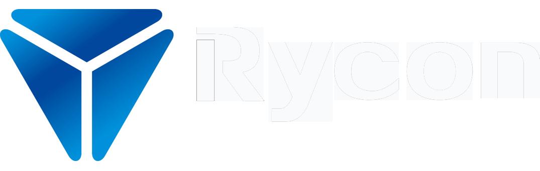 Rycon